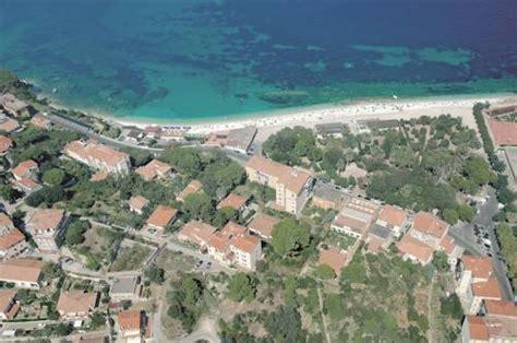albergo le ghiaie portoferraio alberghi isola d elba prenotazione albergo viamichelin