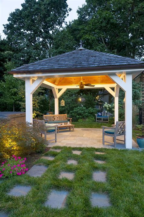 pool pavilion plans best 25 backyard gazebo ideas on pinterest gazebo garden gazebo and diy gazebo