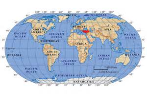 Turkey On A World Map by World Map Of Turkey Images Amp Pictures Becuo