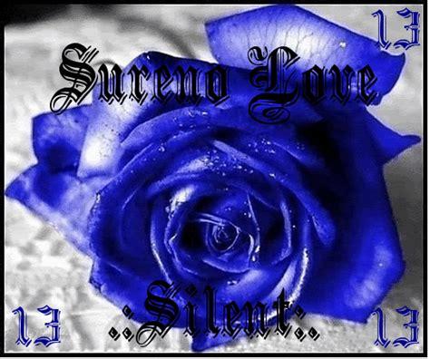 imagenes sur 13 love sureno love graphics and comments