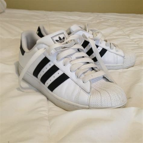 shell toe sneakers 57 adidas shoes black and white adidas shell toe