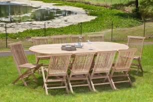 Patio Furniture Teak Outdoor Teak Furniture Home Design Ideas And Pictures