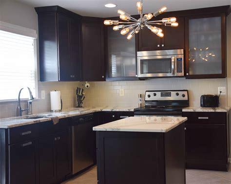 reico kitchen cabinets 100 reico kitchen cabinets salvaged kitchen