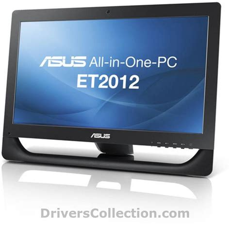Asus Laptop Touch Screen Driver asus et2012euts touch screen driver v 1 00 01 for windows 7 32 64 bit free