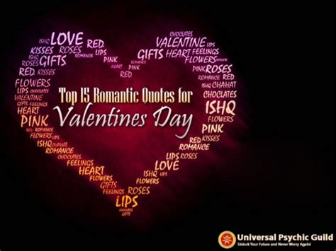for valentines day quotes top 15 quotes for valentines day