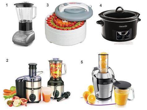 must have kitchen gadgets top 5 kitchen gadgets jpg