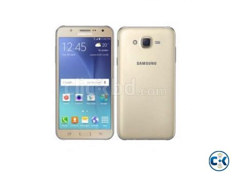 Hp Samsung J7 Di Korea Samsung Galaxy J7 Korean Copy Clickbd