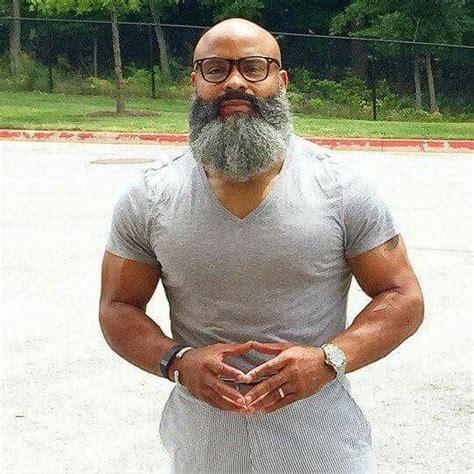 long salt and pepper beards 1000 images about beards on pinterest on tumblr men