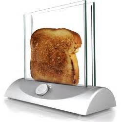 See Threw Toaster My Style 10 Weird Inventions Of 2011