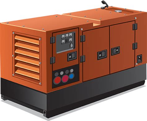 backup generators anew ec mag