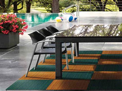 vinyl indoor outdoor carpet tiles indoor outdoor carpet