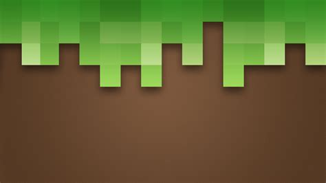 mine craft wall paper minecraft backgrounds for desktop wallpaper cave