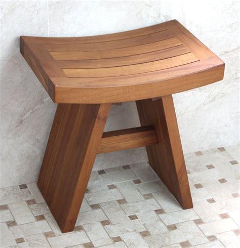 teak benches for bathrooms teak cabinets teak bathroom on minimalist bathroom teak