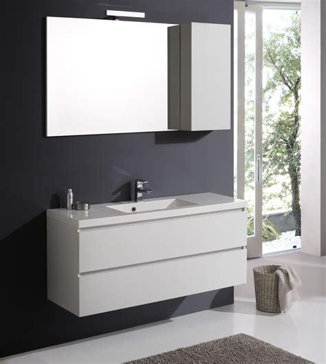 mobili da bagno mobili da bagno mobili bagno archives 187 mobili da