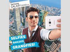 Fawad Khan, brand ambassador for a mobile phone | Reviewit.pk Fawad Khan Wife Age