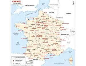 Floor And Decor Store Hours France Tourist Places Map