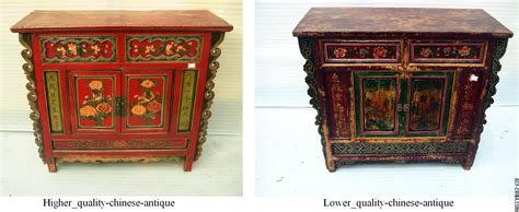 style guide asian furniture gallery comparing quality in chinese antique furniture the