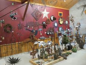 Home Design Stores London Ontario Home Amp Garden Hyde Park Feed Amp Country Store