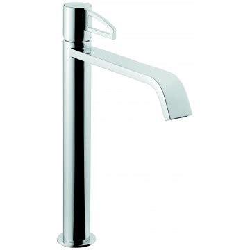 rubinetti emmevi emmevi miscelatore lavabo alto min 249 progetto bagno s r l