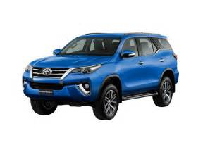 new car prices toyota toyota fortuner price in pakistan pictures and reviews