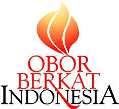 Yayasan Obor Always I You lowongan kerja bagian partnership development supervisor di yayasan obor berkat indonesia