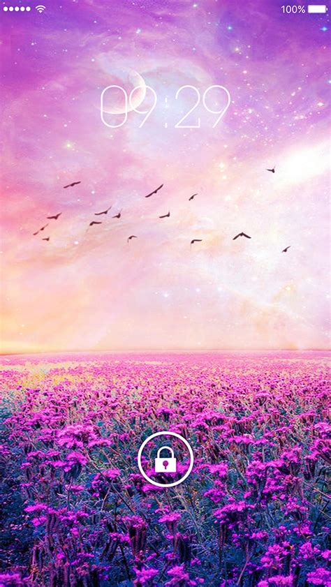 girly home screen wallpaper app shopper pink wallpapers themes backgrounds pro