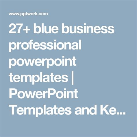 27 best design business professional 26 best best design business professional powerpoint