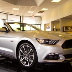 apple ford columbia apple ford lincoln 43 photos 72 reviews car dealers
