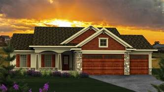 Ranch Style House Plans With Porch ranch house plans with covered porch style ranch house