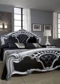 black and silver bedroom sets home decor amp interior black and white bedrooms chic amp classy