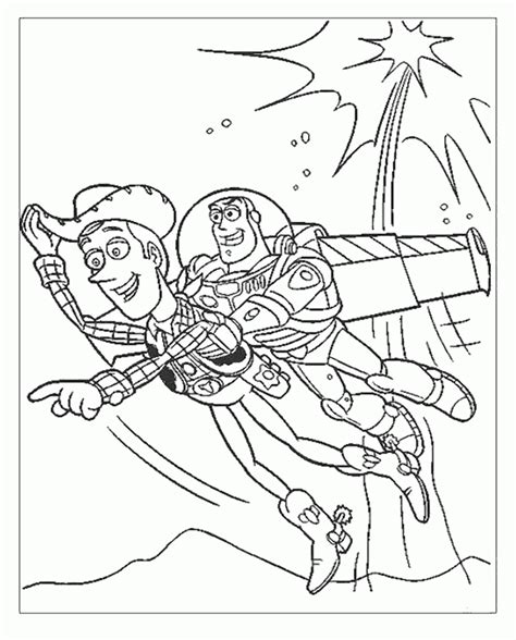 zurg coloring pages printable zurg best free coloring pages