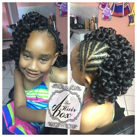 natural hair braids for kids fourth of july hairstyles 1880 best kids natural hair images on pinterest