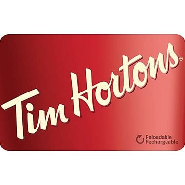 Tim Hortons Gift Card Balance Check - tim hortons gift card register gift ftempo