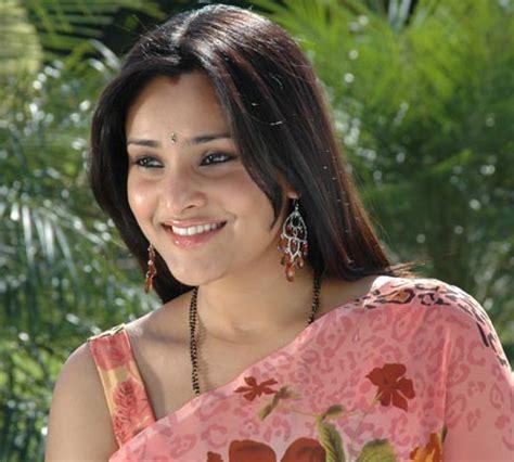 kannada film actor ramya photos actress photos ramya actress photos