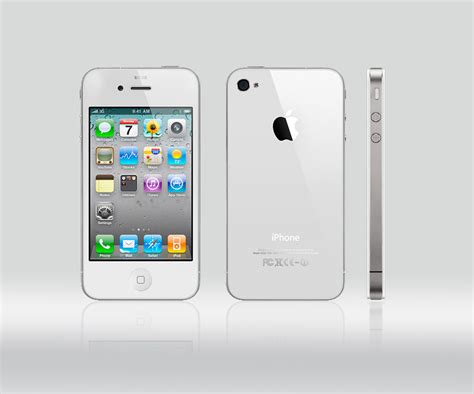 k iphone price iphone 4s price in pakistan