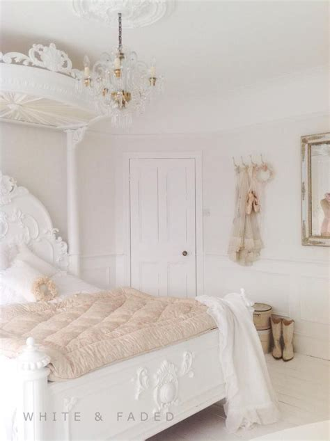 shabby chic bedroom suite shabby chic shabby chic bedrooms pinterest shabby