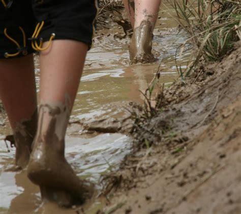 132525195x pieds nus dans la montagne 3 id 233 es pour randos originales rando pieds nus rando