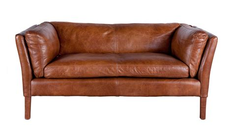 Bellamy Sofa by Product Flamant