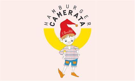 kinderzimmer dorotheenstrase hamburg alsterkind hamburg