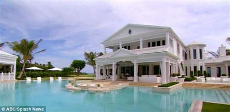 celine dion house celine dion slashes 30m off florida estate and plans to