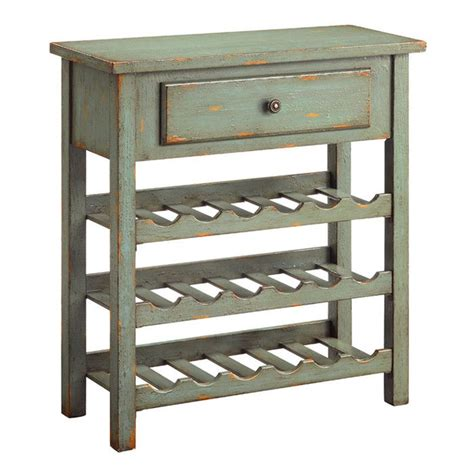 distressed wood wine cabinet weathered green wine cabinet intriguing interiors
