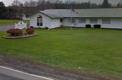 white chapel funeral home auburn ny funeral zone