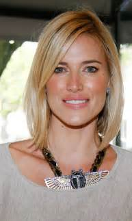 yolanda foster hair cut 2015 hairstyle gallery