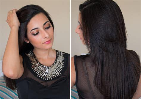 hair cloning updates 2014 saveti za farbanje kose