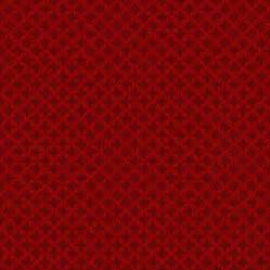 teppich in rot 15 carpet textures carpet textures freecreatives