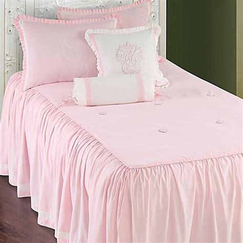 Darla Set darla comforter set buybuy baby