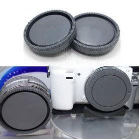 Lens Cap Nikon 52mm Tanpa Logo Tutup Lensa Nikon cover tutup lensa kamera canon 67mm black jakartanotebook