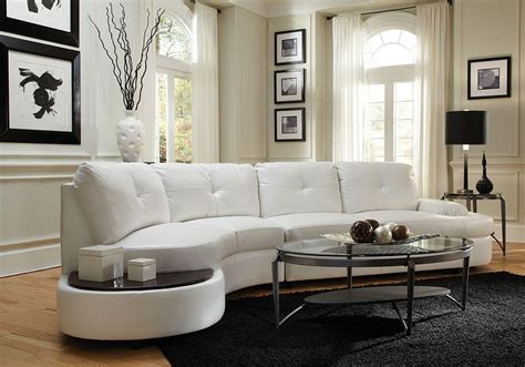 theater with couches near me home decor inspiring modern home theater seating home