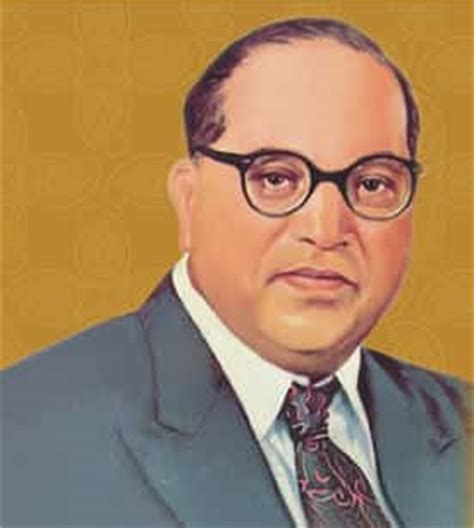 Ambedkar Delhi Mba Sle Papers by Dr Ambedkar Foundation National Essay Competition 2016