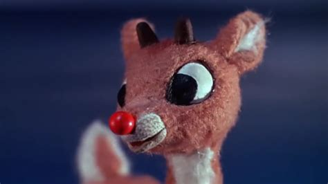 rudolph the red nosed reindeer rudolph the red nosed reindeer gets an accurate christmas
